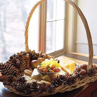 christmas-decoration-pinecone-basket-fb
