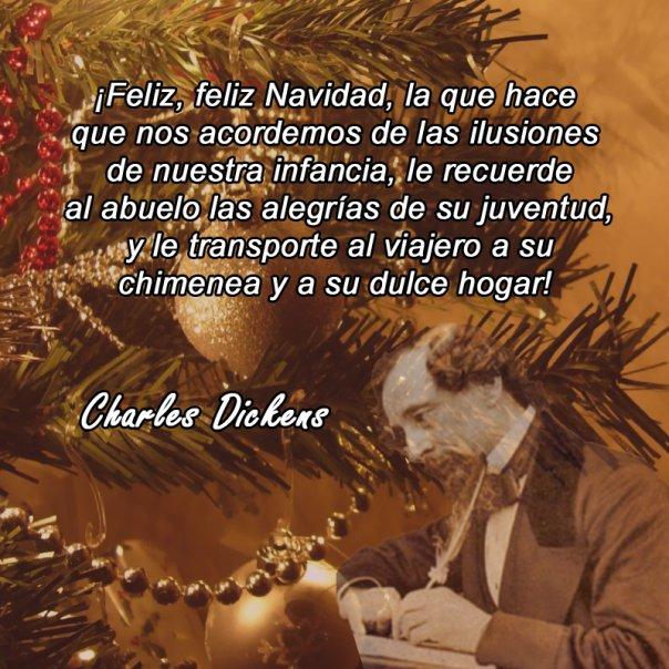 Frases De Navidad En Nuestro Blog De Navidad