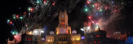 Navidad en Madrid 2011 6