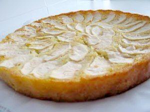 pastel-manzana-300x225