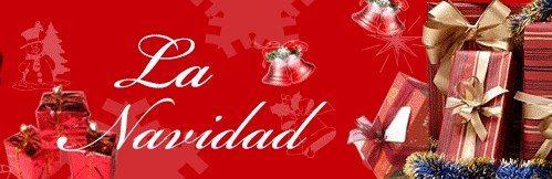 Decoración de Navidad 2011 2012