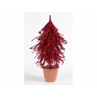 Árboles de Navidad para la sobremesa 6