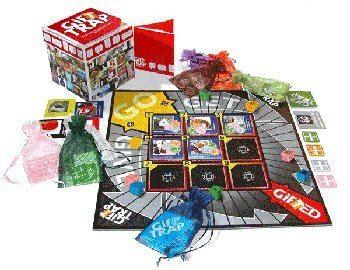 Gift Trap: el juego perfecto para las risas en Navidad 6