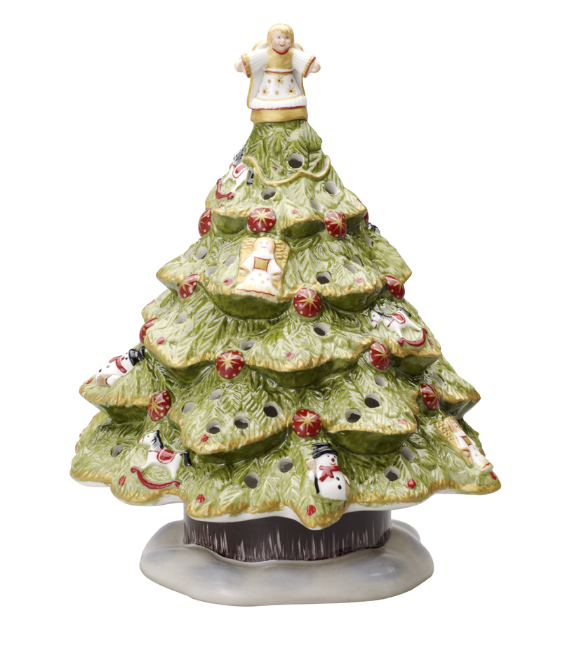 Decora tu Navidad con pura Artesanía 17