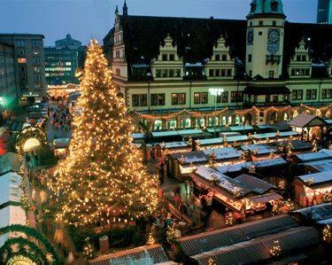 Navidad en Alemania 3