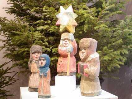 Navidad en Polonia 3