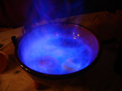La queimada 3
