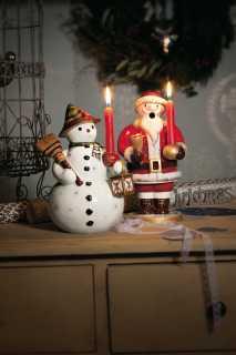 Original decoración navideña de Villeroy-Boch 10
