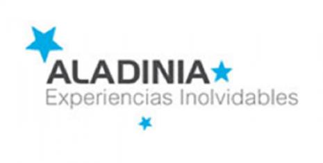 aladinia