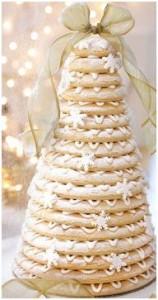 árbol de pastas