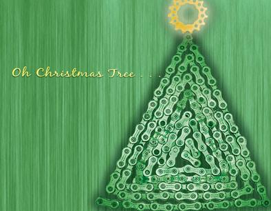 Calendarios de navidad