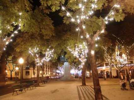 Navidades en el mundo: Portugal 5