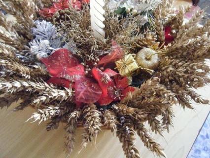 resultado final centro navidad