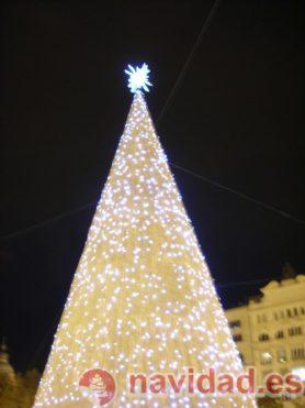 Navidad en Valencia 2011, por Diego Jaramillo 9
