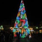 Fotos de una Navidad manchega en Ciudad Real 1