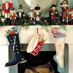 Ideas decorativas para navidad 4