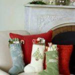 Ideas decorativas para navidad 5
