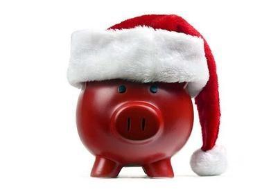 Tips de ahorro en estas fiestas 3