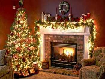Complementos navideños 3