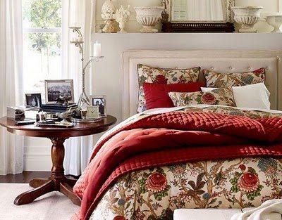 Dormitorios Navideños 6