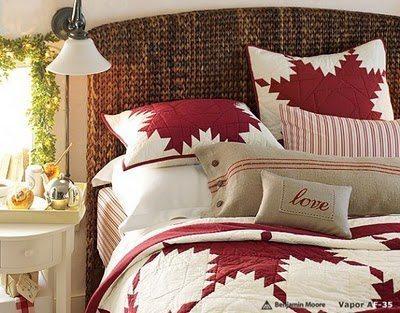 Dormitorios Navideños 5