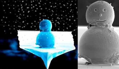 muñeco_nieve_pequeño