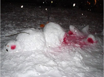 muñeco_nieve_tiburón