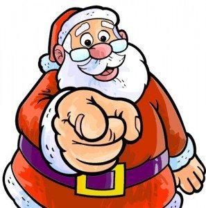 Feliz navidad para todos 3