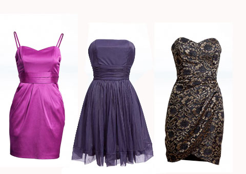 Qué vestir en Nochevieja 3
