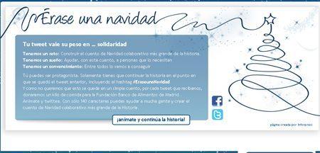 érase_una_navidad