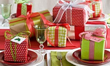 Navidad ¡Souvenirs y mucho más! 3