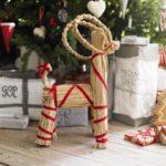Catálogo Ikea Navidad 2012 - 2013 14