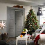 Catálogo Ikea Navidad 2012 - 2013 13