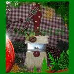 adorno_navideño_con_brocha
