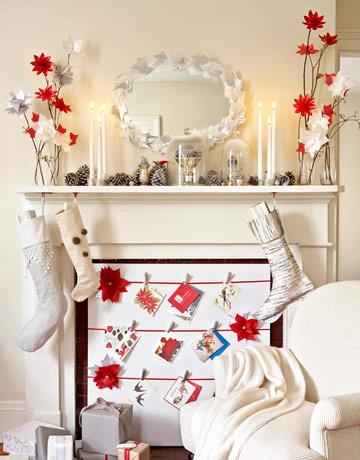 decoracion_navideña_blanca_navidad
