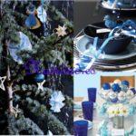 decorar_navidad_azul-1