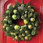 Guirnaldas navideñas 2012 5