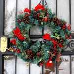 Guirnaldas navideñas 2012 2
