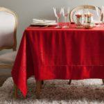 Catálogo navideño Zara Home 2012 1