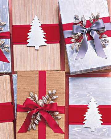 decoracion original de regalos