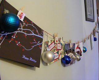 decorar_con_esferas_ganchos_ropa