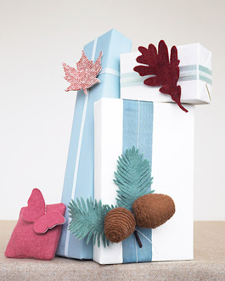 fotos_ideas_regalos navideños