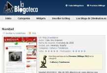 lablogoteca premios 20 minutos