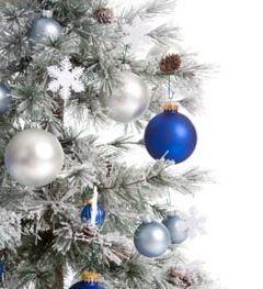 Ideas. Árbol de Navidad