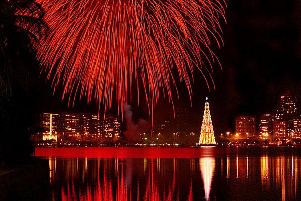 Fotos De Navidad En Brasil.5 Viajes Para Hacer Esta Navidad Navidad Tu Revista Navidena