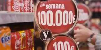 cosas que harias con 100 euros