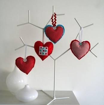decoraciones con filetro