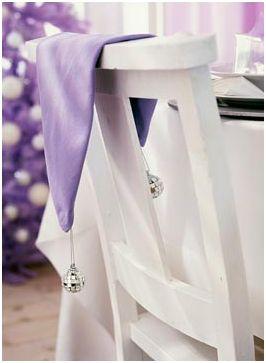 decorar-sillas.jpg
