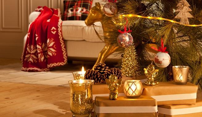 Decoracion Navidad Zara Home ~ Navidad 2012 Zara Home  Navidad