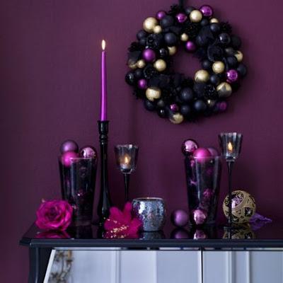 decoracion navideña 2014 21 Decoración navideña 2014 y 2015